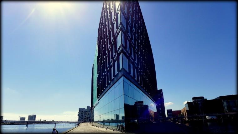 2-Sydhavnen rundt, 28.08.2014 045
