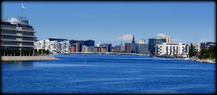 4-Sydhavnen rundt, 28.08.2014 088