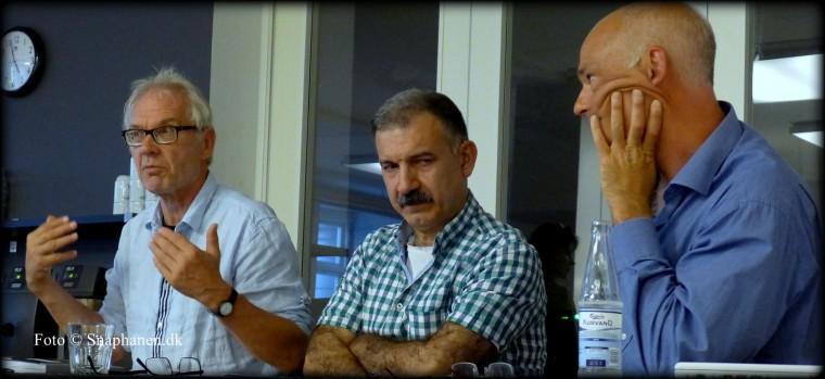 1-Information, Radikalisering 6.9.2014 087