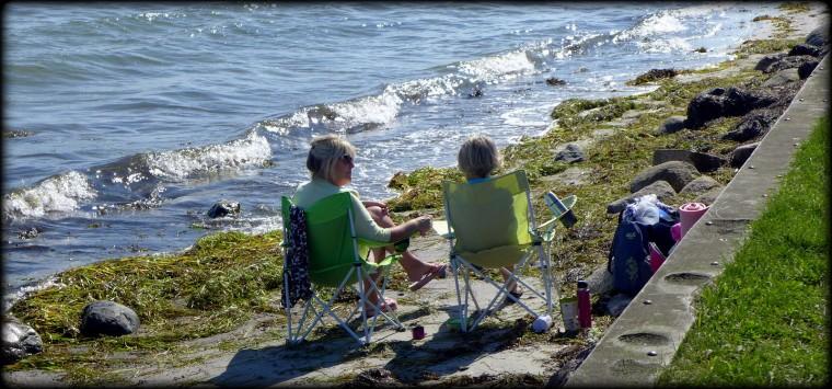 3-Charlottenlund  4.9.2014 036