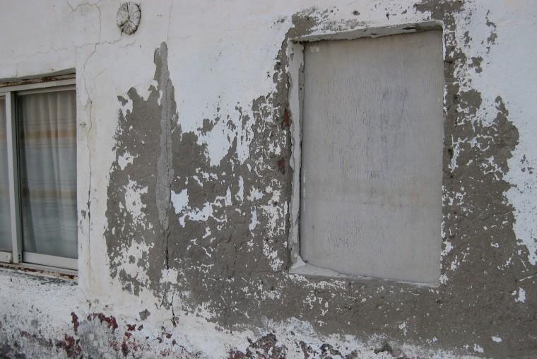 Skruttigt hus Tilos 2 - Kopia