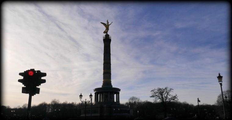Berlin Neukölln 2015 001