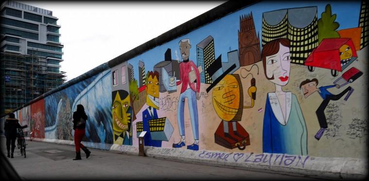 Berlin Neukölln 2015 068