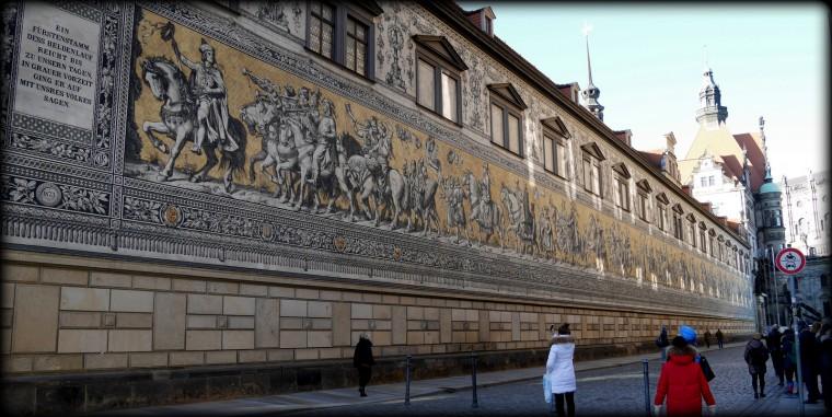 Dresden 3 2015 023