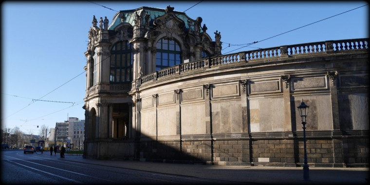 Dresden 3 2015 032