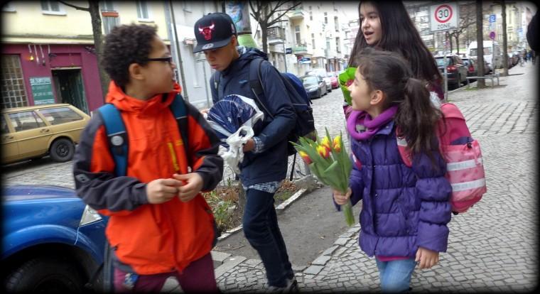 berlin neukölln 2015 439