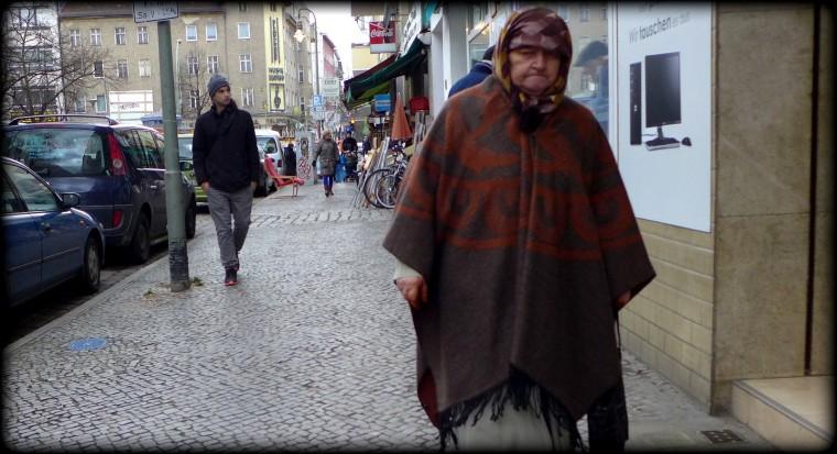 berlin neukölln 2015 446