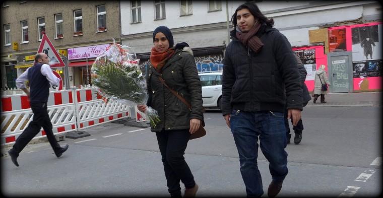 berlin neukölln 2015 487