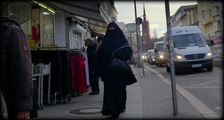 berlin neukölln 2015 546