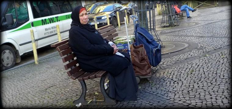 berlin neukölln 2015 556
