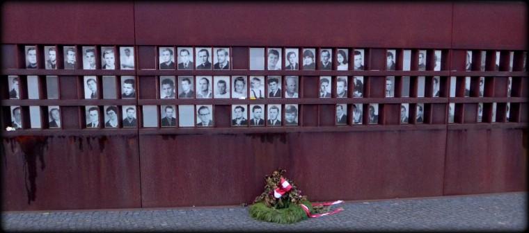 berlin neukölln 2015 592