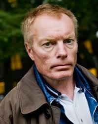 Magnus Norell