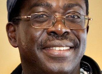 Stanislas Mbanenande
