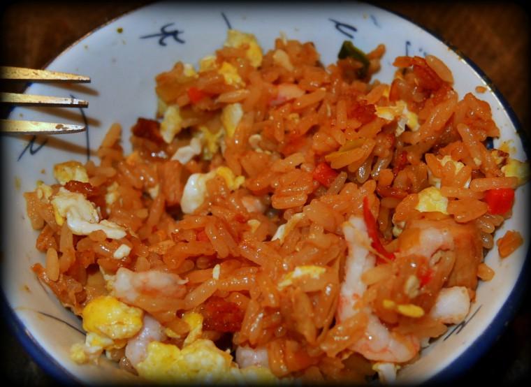 stegt ris 058