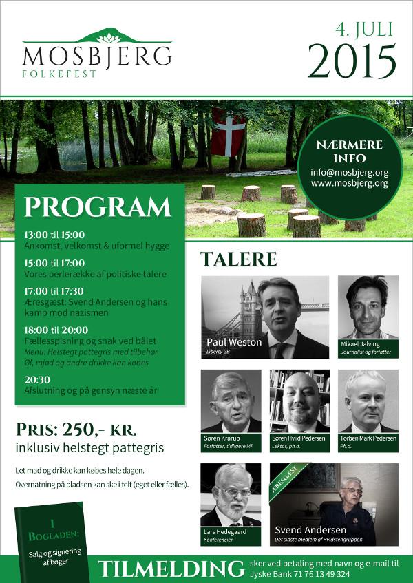 Mosbjerg2015