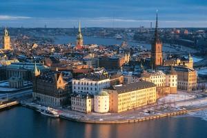 Stockholm-stad-300x200