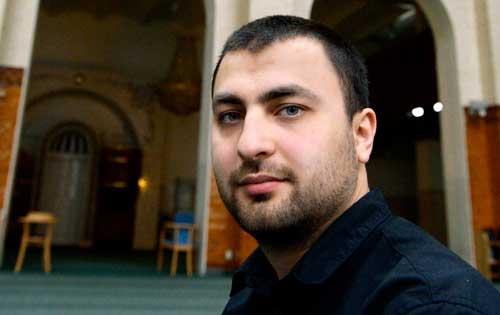 Omar-Mustafa-500