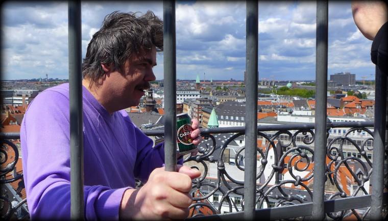 Uwe Max Rundetårn 29.05.2015 034