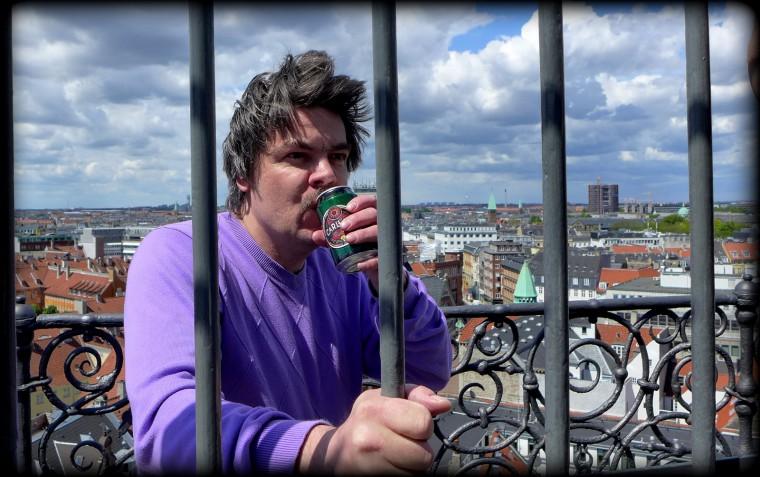 Uwe Max Rundetårn 29.05.2015 035