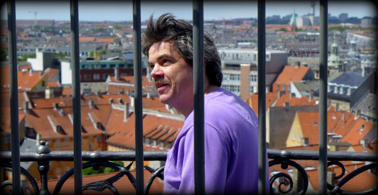 Uwe Max Rundetårn 29.05.2015 041