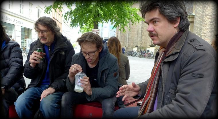 Uwe Max Rundetårn 29.05.2015 059