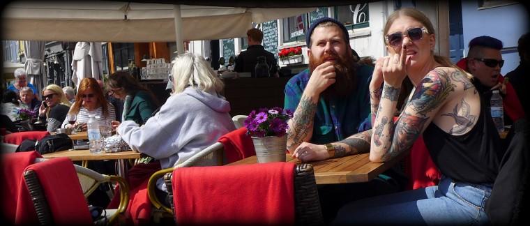 Uwe Max Rundetårn 29.05.2015 068
