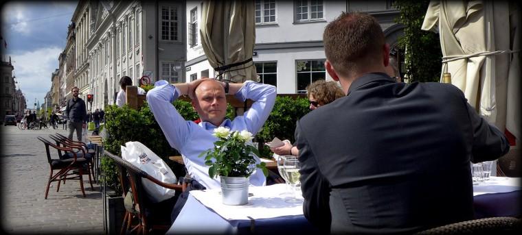 Uwe Max Rundetårn 29.05.2015 088
