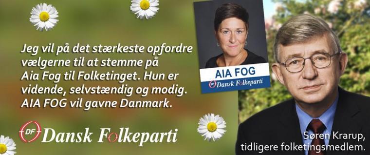 dansk cam aia fog