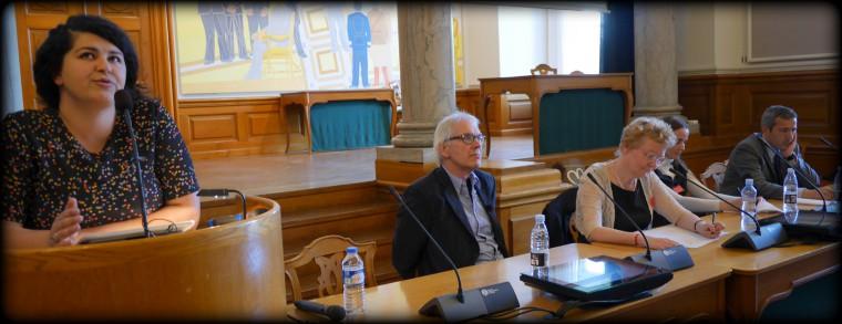 Vilks møde Chr Borg, 30.05.2015, II 017