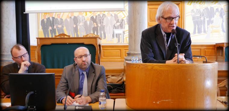 Vilks møde Chr Borg, 30.05.2015, II 033