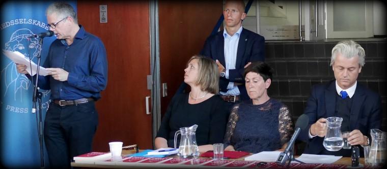 Wilders, Bornholm 3,  13.6.2015 005