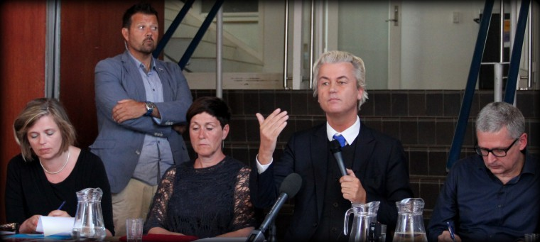 Wilders, Bornholm, II  13.6.2015 100