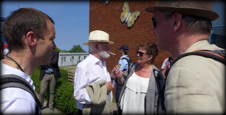 Wilders ornholm, I  13.6.2015 066