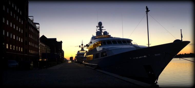 Nordisk lys 2015  II 015