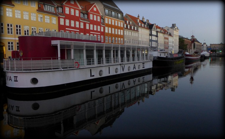 Nordisk lys 2015  II 025