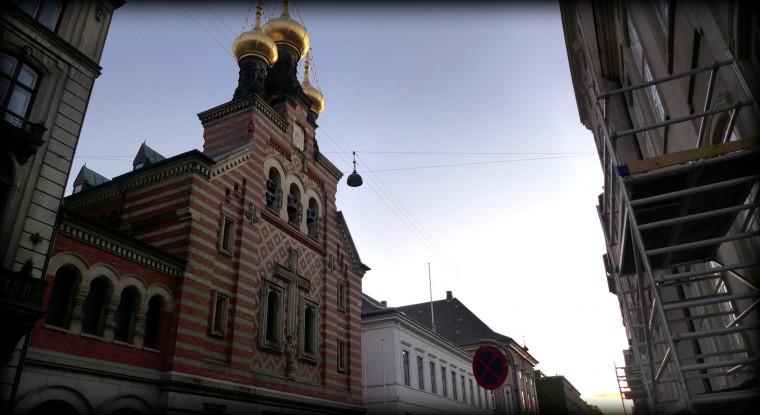 Nordisk lys 2015  II 057