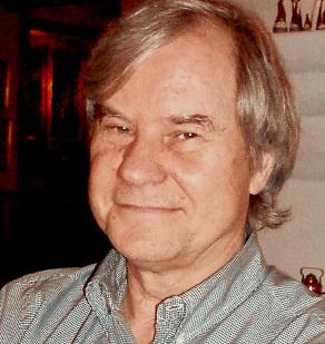 Peter Krabbe