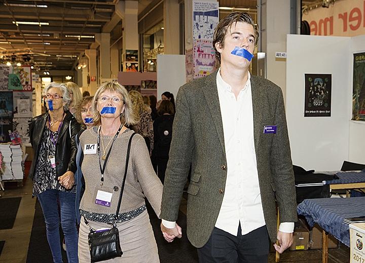 forfattarforbundet-protesterar-mot-nya-tider-2016
