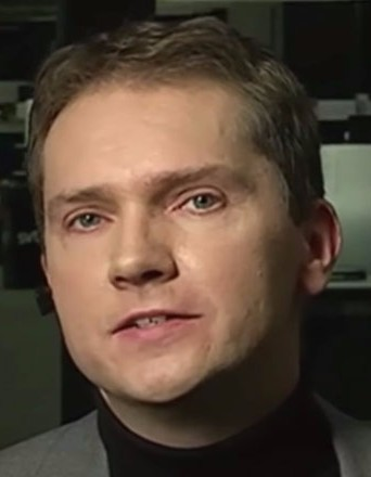 Peter wolodarski friedman valte teorier och uppfattningar 3