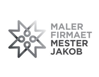 Malerfirmaet Mester Jakob